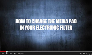 how-to-change-the-media-pad-in-your-electronic-flter